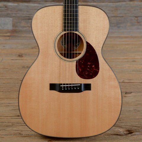 Collings OM1 Natural 2015 (s346)