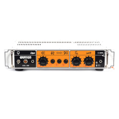 Orange OB1-300 Single Channel Solid State Head 300 Watt