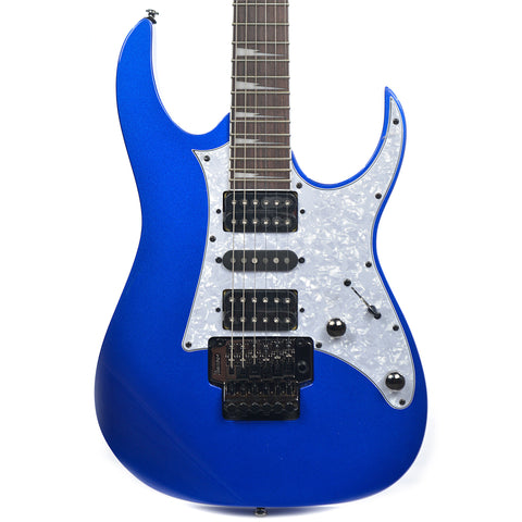 Ibanez RG450DX Starlight Blue