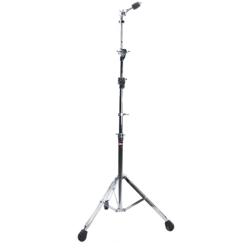 Gibraltar 9709-BT Pro Boom Cymbal Stand