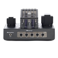 Ampeg PF-20T Portaflex 20W All-Tube Head