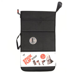 Sabian Stick Flip Stick Bag Black/Gray