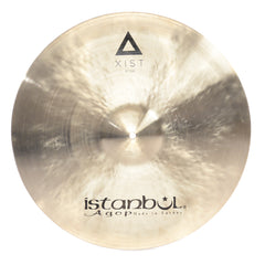 "Istanbul Agop 20"" Xist Natural Ride"
