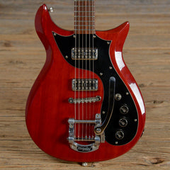 Gretsch G5135 Electromatic Corvette Cherry (s219)