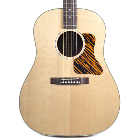 Gibson Montana J-35 Antique Natural