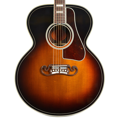 Gibson Montana Western Classic Sitka Spruce/Rosewood Limited Edition