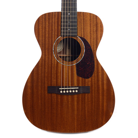 Guild Westerly M-120 Concert Mahogany Natural