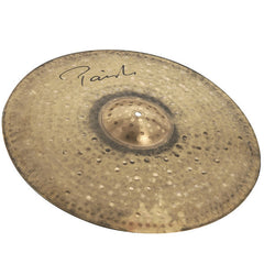 Paiste 19 Inch Signature Dark Energy Crash Cymbal Mark I