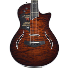 Taylor T5z Pro Molasses Burst