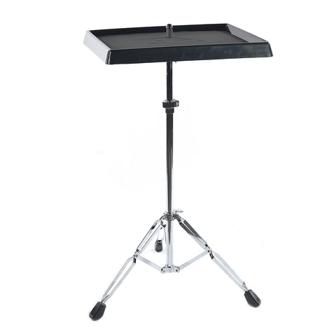 Gon Bops Percussion Tray Stand