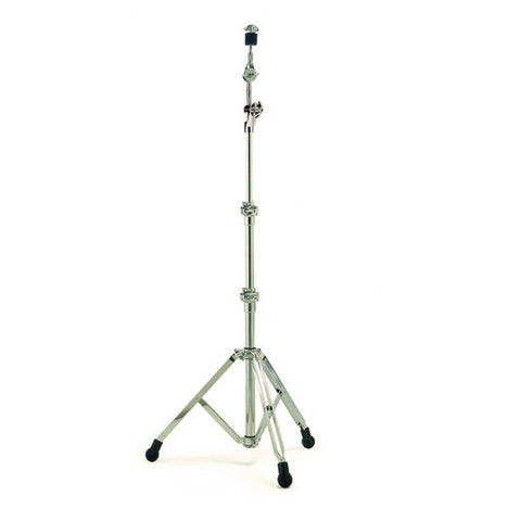 Sonor Mini Boom Stand (NEW Memory Clamp)