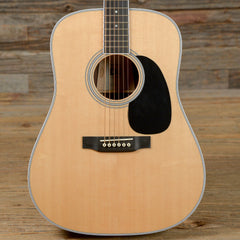 Martin D-35 50th Anniversary Natural 2015 (s103)