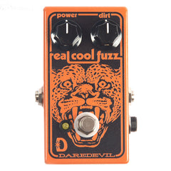 Daredevil Real Cool Fuzz