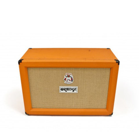 Orange PPC212-C 2x12 Speaker Cabinet