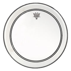 "Remo 10"" Batter Powerstroke 3 Clear Drum Head"