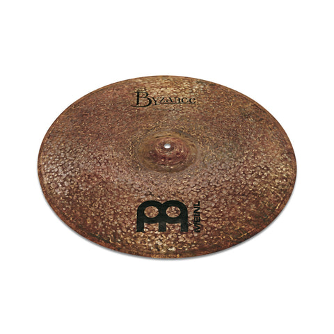 Meinl 20'' Byzance Big Apple Dark Ride