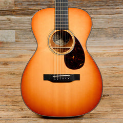 Collings 01SB w/K&K Pure Mini Acoustic-Electric USED (s413)