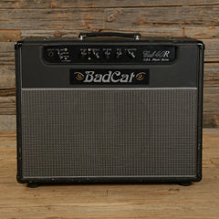Bad Cat Cub 40R USA Player Series 40W 1x12 Combo USED