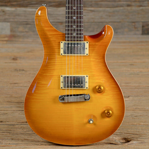 PRS McCarty Sunburst 2006 (s268)