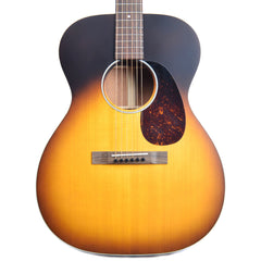 Martin 000-17 Whiskey Sunset Burst Sitka/Mahogany Acoustic
