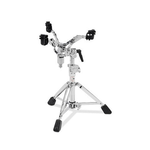 DW Airlift Tom/Snare Stand