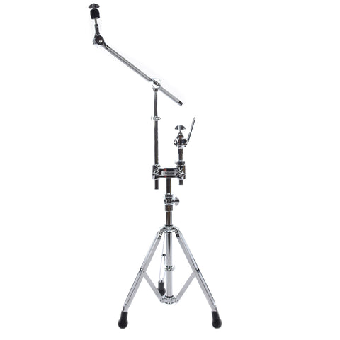 Sonor 600 Series Cymbal Tom Stand (NEW Memory Clamp) SCTS679MC