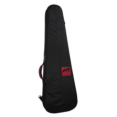 Reunion Blues Aero Series Electric Bass Guitar Case