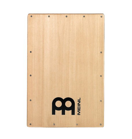 Meinl Front Plate replacement for Headliner Cajon