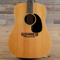 Gibson J-50 Natural 1969 (s396)