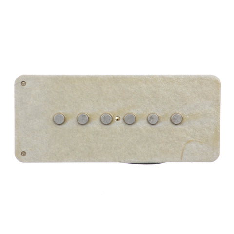 Seymour Duncan Antiquity II Jazzmaster Bridge Pickup