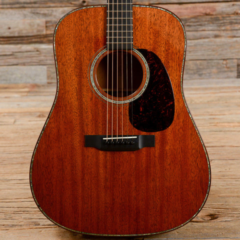 Martin Custom Shop D-14F USED (s217)