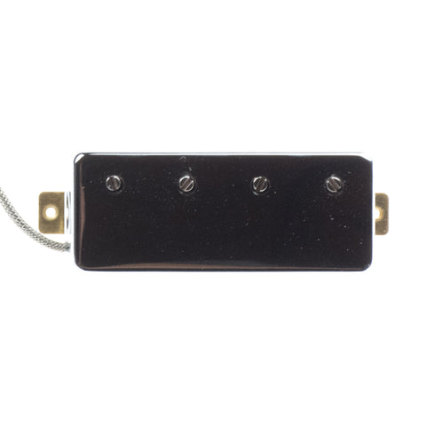 Curtis Novak EB Bridge Bass Pickup