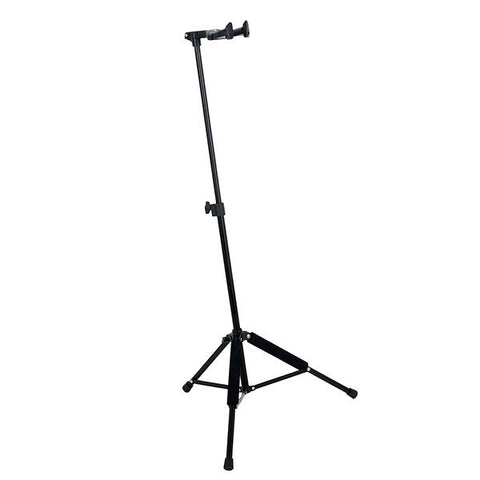 Hamilton StagePRO Ultra-Lock Hanging Guitar Stand w/Adjustable Neck Cradle