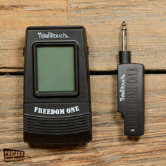 Intellitouch WT1 Freedom One Wireless System & Tuner (USED)