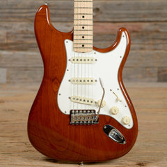 Fender CS Total Blues 1960 Stratocaster NOS Walnut 2010 (s112)