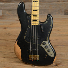 Nash JB-75 Black USED (sAB7)