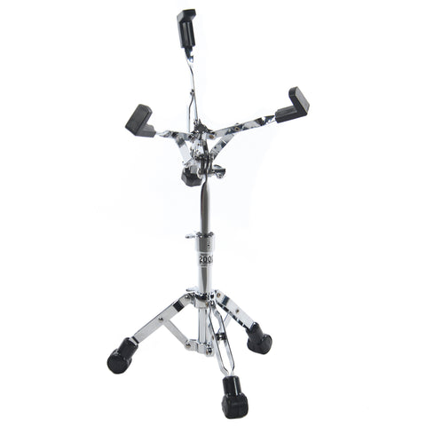 Sonor 2000XS Series Short Snare Stand