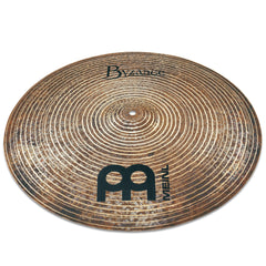 Meinl 22'' Byzance Spectrum Ride