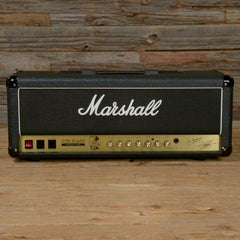 Marshall Model 2555SL Slash Signature Model 1996 (s617)
