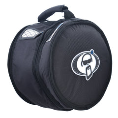 Protection Racket 10x8 Standard Tom Case w/ RIMS
