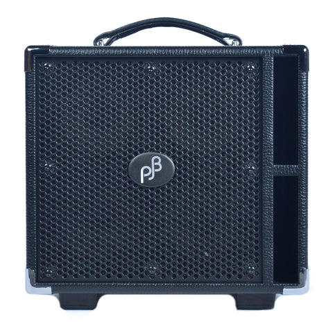 Phil Jones Suitcase Compact BG-400