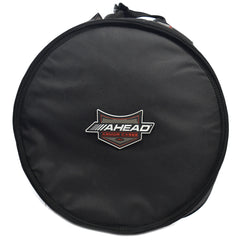 Ahead 16x14 Armor Floor Tom Drum Bag