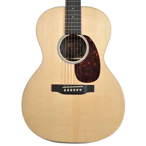 Martin 00LX1AE Acoustic-Electric w/Fishman Sonitone
