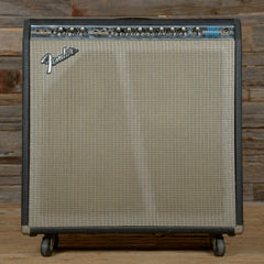 "Fender Super Reverb 4x10"" 1974"