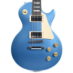 Gibson Les Paul Studio HP Pelham Blue Floor Model