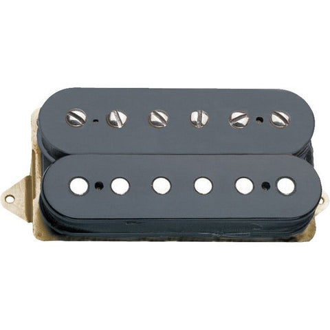 DiMarzio PAF 36th Anniversary Humbucker Black