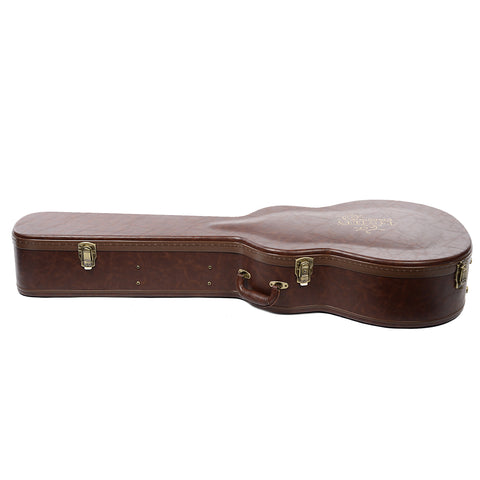 Epiphone Hardshell Case for Masterbilt Century Collection De Luxe Archtop