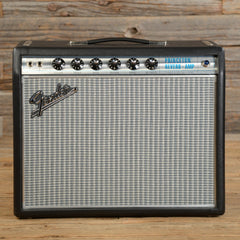 Fender Vintage Modified '68 Custom Princeton Reverb USED