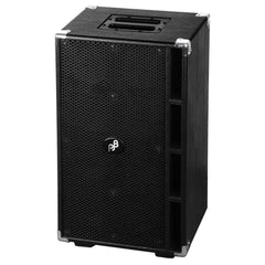 Phil Jones Compact 8 Lite 8x5 Neo Power Bass Cabinet