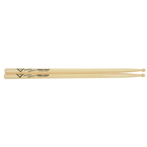 Vater Smitty Smith's Power Fusion Drum Sticks